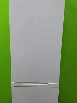 Холодильники - Встраиваемый холодильник  AEG SN 81840 5i , 0