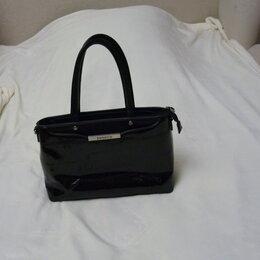 Сумки - сумка, 0