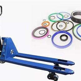 Грузоподъемное оборудование - Ремкомплект для рохли, 0