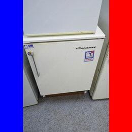 "Холодильники - Холодильник ""Саратов 2"", 0"