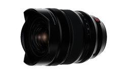 Объективы - Объектив Fujifilm XF 8-16mm f/2.8 R LM WR, 0