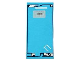 Прочие запасные части - Скотч для дисплея Sony Xperia Z Ultra C6802 , XL39, 0