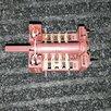 Переключатели для электроплит  по цене не указана - Аксессуары и запчасти, фото 2