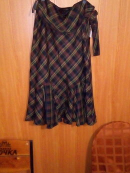 Юбки - юбка femme, 0