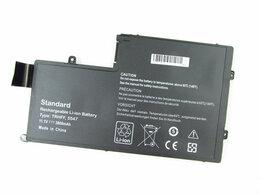 Блоки питания - Аккумулятор 1V2F6, TRHFF к Dell Inspiron 15…, 0