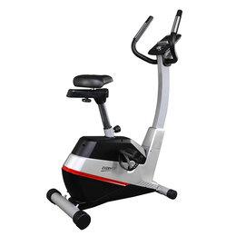 Велотренажеры - Магнитный велотренажер Everyfit K8722P, 0