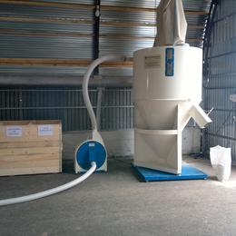 Товары для сельскохозяйственных животных - Мини комбикормовый завод, оборудование для производства комбикорма, 0