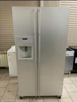 Холодильники - Хoлoдильник б/у Gаggеnau SK 535-263, 0
