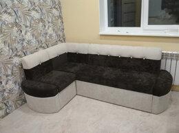 Мебель для кухни - кухонный уголок, 0