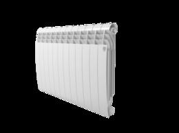 Радиаторы - Royal thermo РадиаторRoyalThermoBiliner…, 0