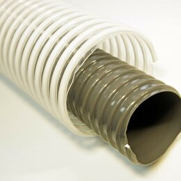 Воздухоотводчики - Шланги для кондиционирования, вентиляции, ассенизации, 0