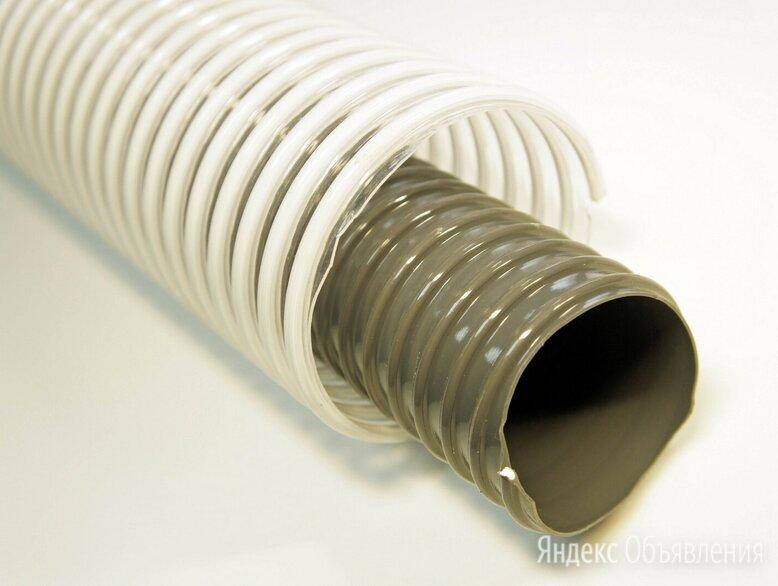 Шланги для кондиционирования, вентиляции, ассенизации по цене 5000₽ - Воздухоотводчики, фото 0