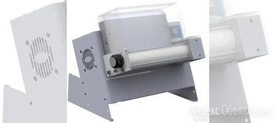 Тестораскаточная машина VIATTO UC-310/1 по цене 43965₽ - Тестомесильные и тестораскаточные машины, фото 0