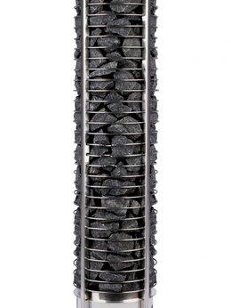 Мини-печи, ростеры - Электрическая печь SAWO TOWER TH9-150NS-P (15…, 0