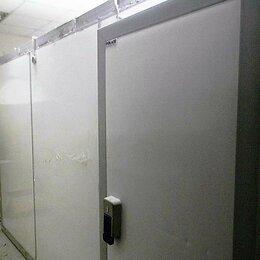 Запчасти и расходные материалы - Холодильная камера б/у, 0