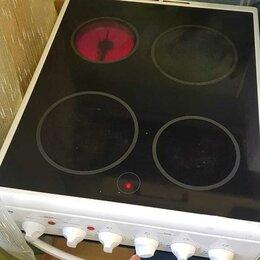 Ремонт и монтаж товаров - Ремонт электроплит  стиральных машин , 0