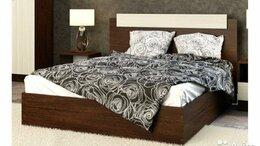 Кровати - Кровать Эко 1.6 , 0