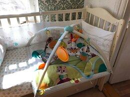 Развивающие коврики - Детский 👶 Коврик развивающий Tiny Love…, 0