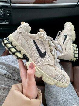 Кроссовки и кеды - Кроссовки Nike Air Zoom Cage 2, 0