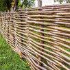 Декоративный забор по цене 450₽ - Заборчики, сетки и бордюрные ленты, фото 3