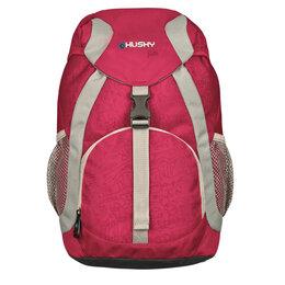 Рюкзаки, ранцы, сумки - Рюкзак детский городской HUSKY SWEETY, 0