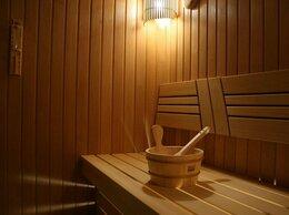 Масла и воск - Воск для бани и сауны, мебели, игрушек Wood Wax…, 0