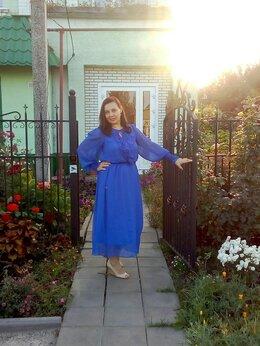 Платья - праздничное платье, 0