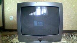 Телевизоры - Телевизор Rubin, 0