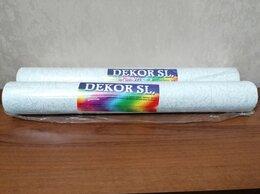 Обои - Обои тиснёные серии Dekor SL. Остатки., 0
