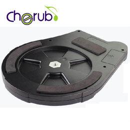 Ударные установки и инструменты - Cherub DP-950 Пэд электронный, 0