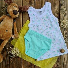 Белье и купальники - детская одежда,  комплет нижнего белья, …, 0