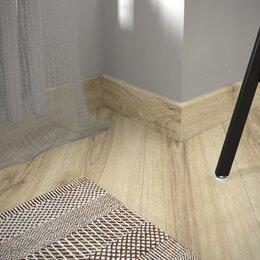 Ламинат - Кварц винил FineFloor Wood FF-1515 Дуб Макао, 0