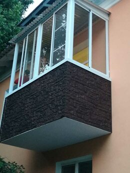 Окна - Балконы Окна пвх, 0