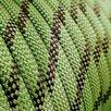 Веревка Lanex Static 10мм бухта 50 метров по цене 2750₽ - Веревки и шнуры, фото 3