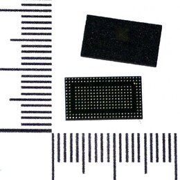 Планшеты - Power Supply IC iPad 2 (343S0542-A2) orig Factory, 0