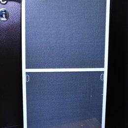 Сетки и решетки - Москитные сетки 600*1300, 0