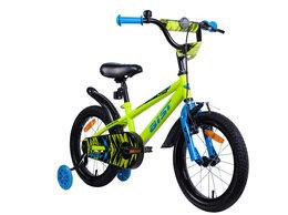 Велосипеды - Велосипед Аист детский 16 Беларусь Новый, 0