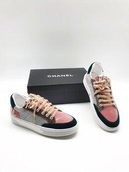 Платья - Chanel, 0