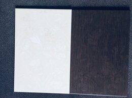 Керамическая плитка - Плитка настенная KERAMIN, коллекция Венеция , 0