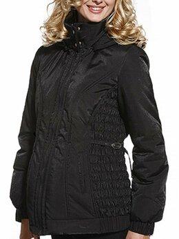 Верхняя одежда -  Куртка для беременных, 0