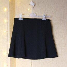 Юбки - юбки новые, 0
