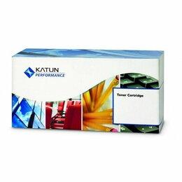 Картриджи - Тонер-картридж Katun для Kyocera P2040DN/DW…, 0