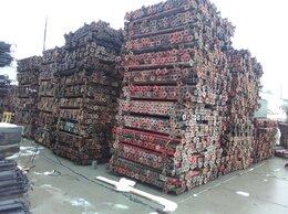 Вышки и строительные леса - стойка телескопическая для опалубки перекрытий…, 0