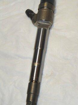 Двигатель и комплектующие - Форсунки 0445110376 для а/м газель, 0