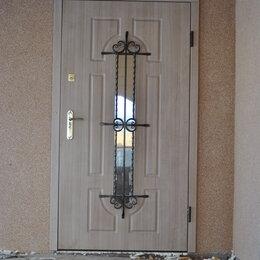 Входные двери - Входные двери, 0