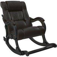 Кресла - Кресло-качалка Cabinet VD, 0