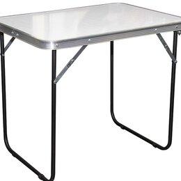 Походная мебель - Мебель Складной стол для туристов пикника кемпинга, 0