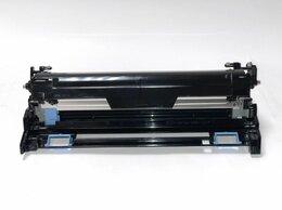 Принтеры и МФУ - Оригинальный блок DK-1150 в тех.упаковке новые, 0