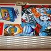 """Подарочный набор """"Шкатулка из СССР 2.0"""" (доставка) по цене 1000₽ - Подарочные наборы, фото 3"""
