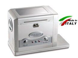 Миксеры - Marcato Pasta Mixer 220 V / 170 W миксер -…, 0